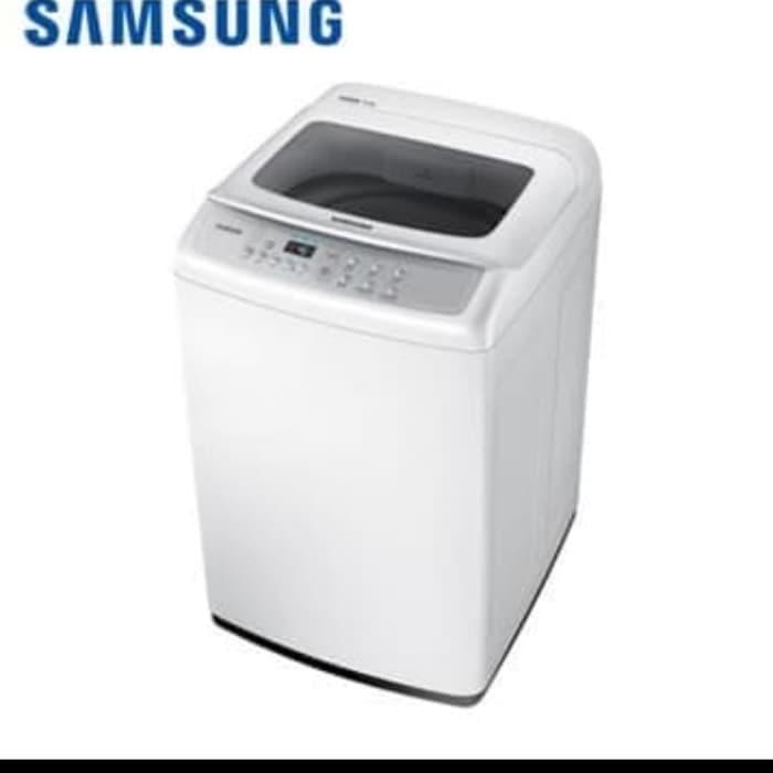 cara memperbaiki mesin cuci samsung otomatis