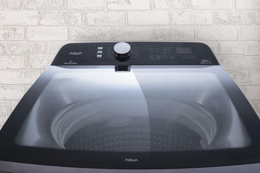 cara memperbaiki pengering mesin cuci 1 tabung